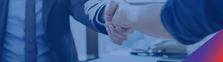 ftr-banner-Business-Loans