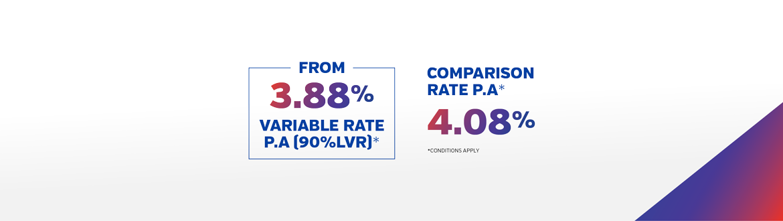 ftr-Home-banner-Rates-June-2016