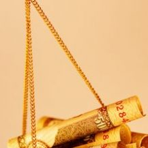 Depreciation benefits